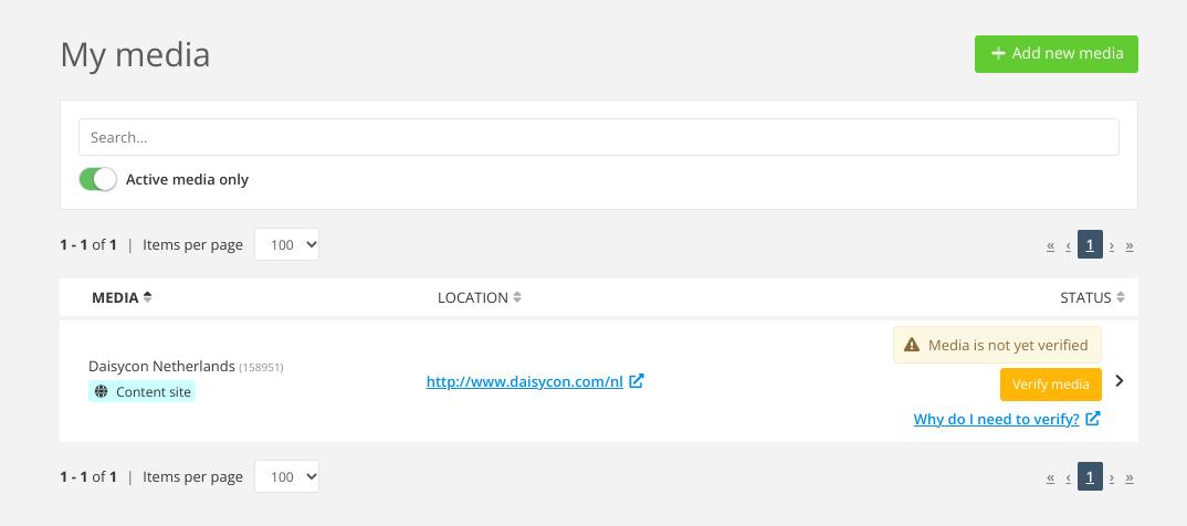 Screenshot_2021-09-30_13.48.05.png